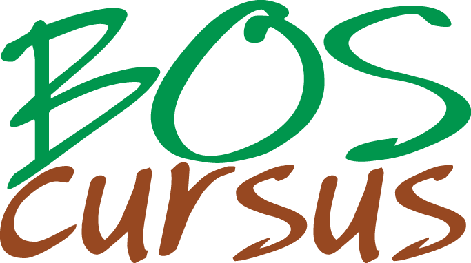 boscursus